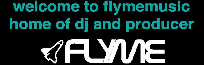flymemusic